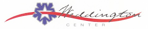 Weddington Center Logo